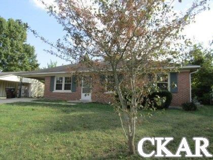 Photo of 508 Hickory Hill  Nicholasville  KY