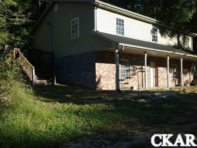 Photo of 211 Courtney Blythe Road  Other  KY