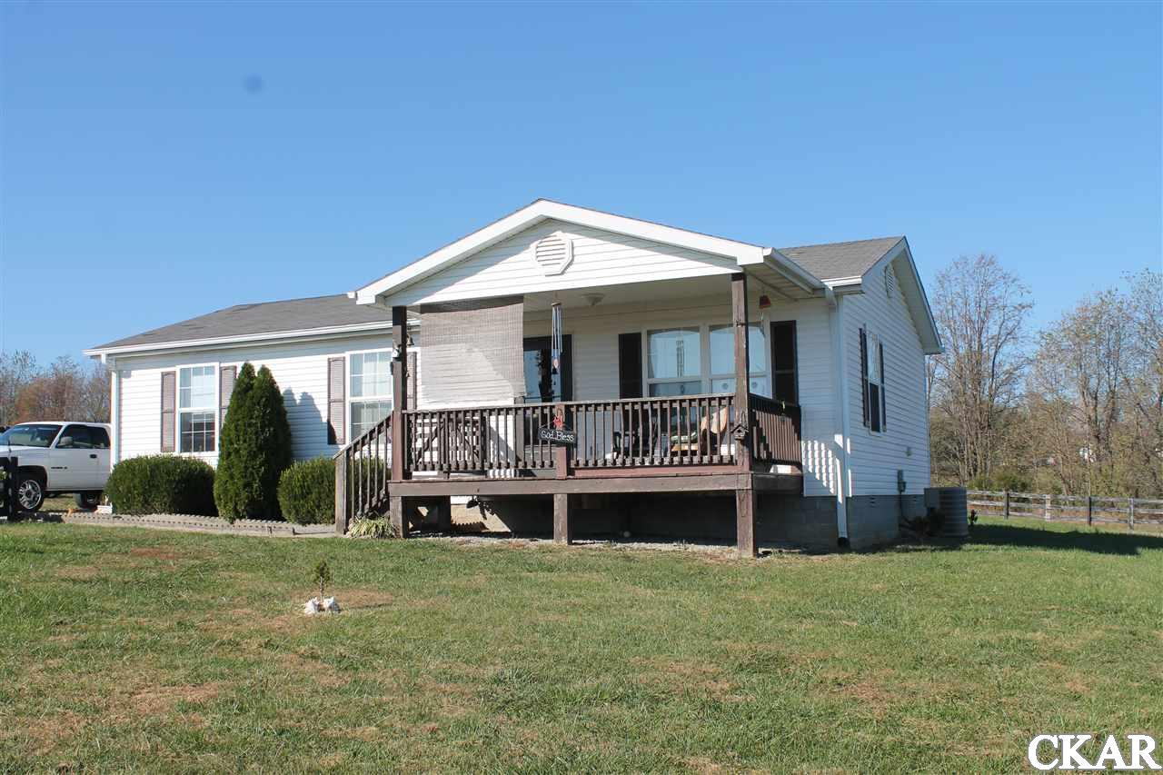 Photo of 166 Amber Court  Stanford  KY