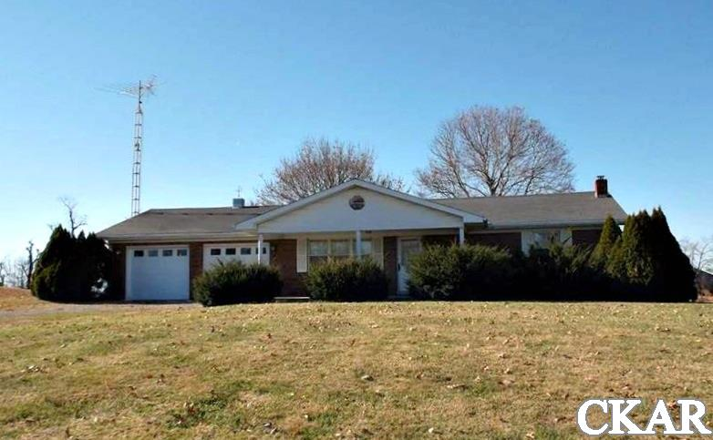 Photo of 4520 Ky Hwy 501  Kings Mountain  KY