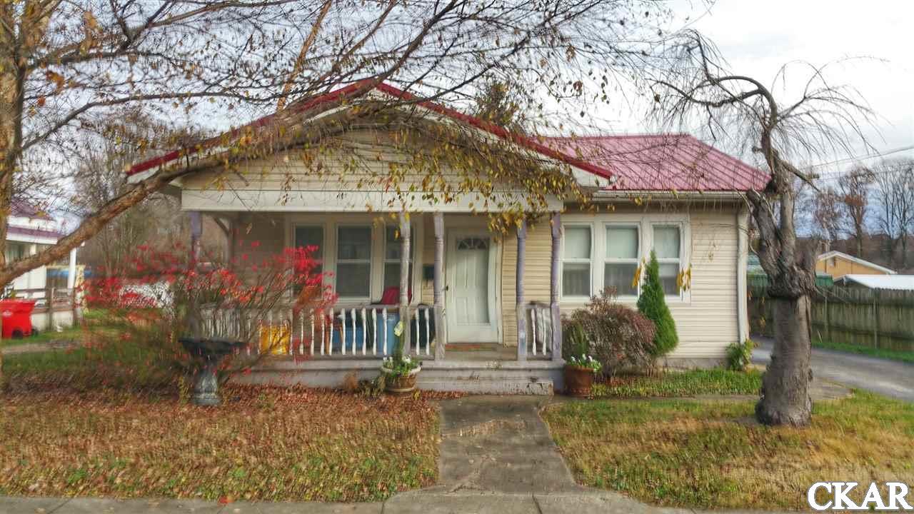 Photo of 307 Boone Street  Berea  KY