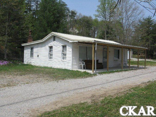 Photo of 5798 S Wilderness Rd  Mt Vernon  KY