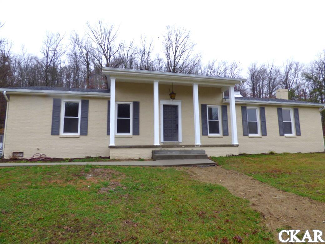 Photo of 312 Black Pike  Hustonville  KY