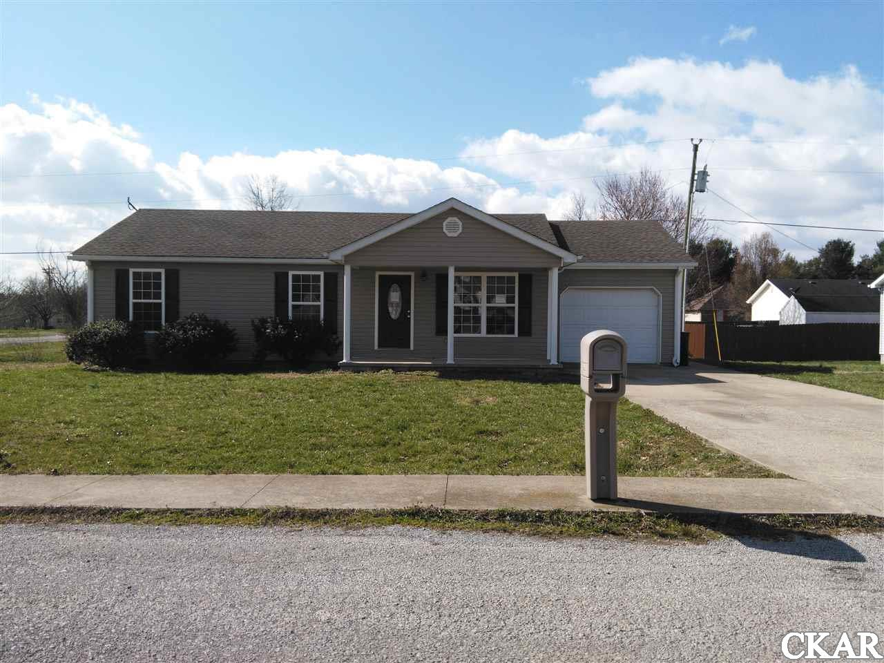 Photo of 19 Gentry Drive  Stanford  KY