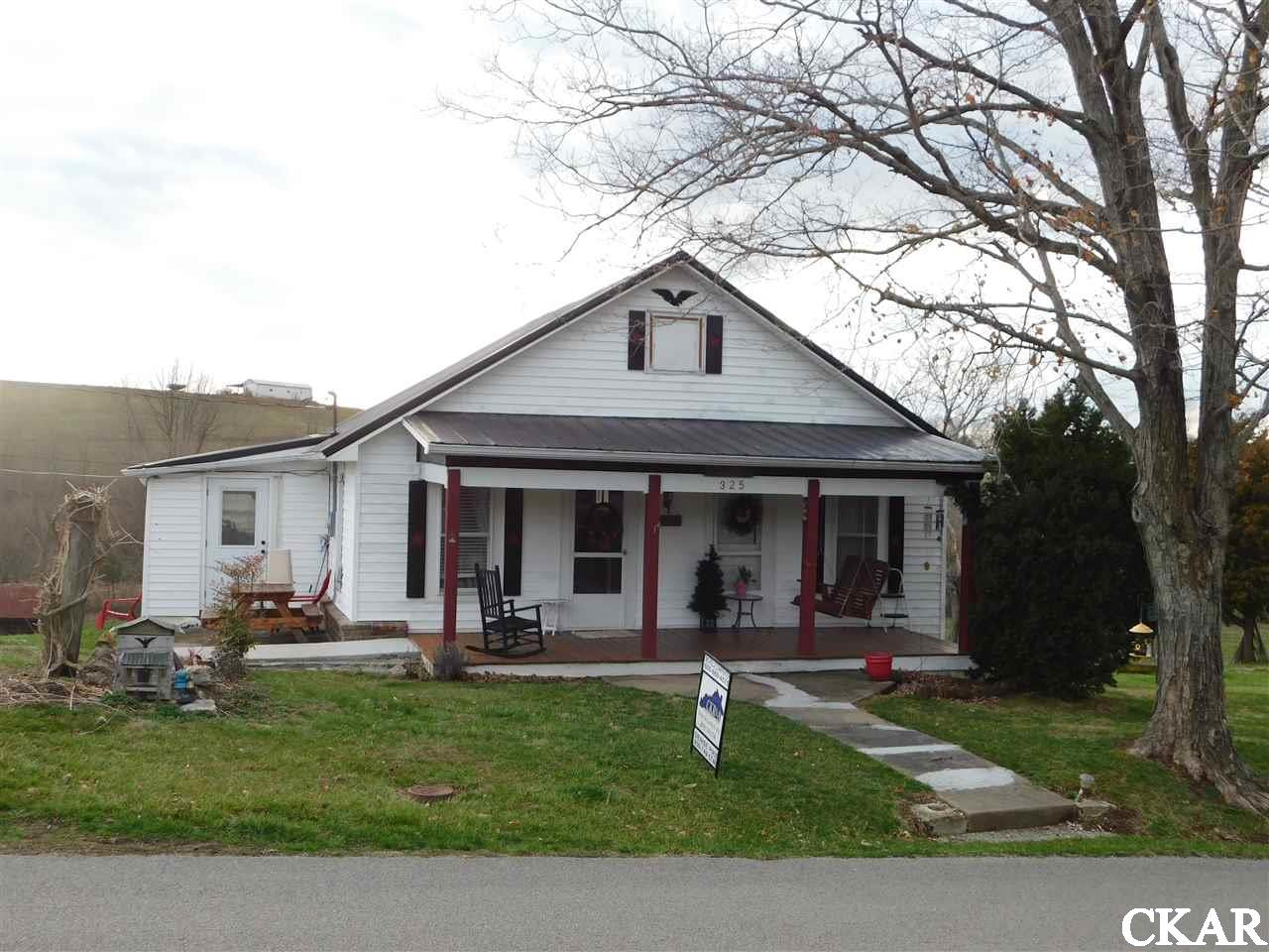 Photo of 325 Martin Trail  Stanford  KY