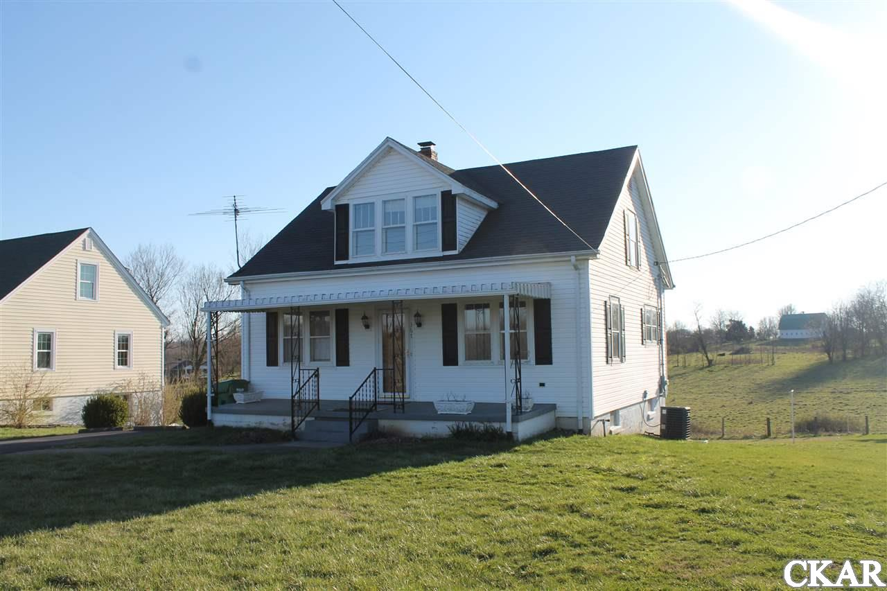 Photo of 367 Somerset St  Stanford  KY
