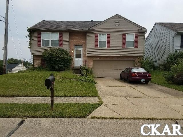 Photo of 1135 KIMS LN  Other  KY