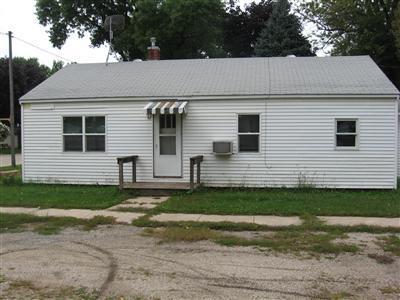 Real Estate for Sale, ListingId: 17436698, St Ansgar,IA50472