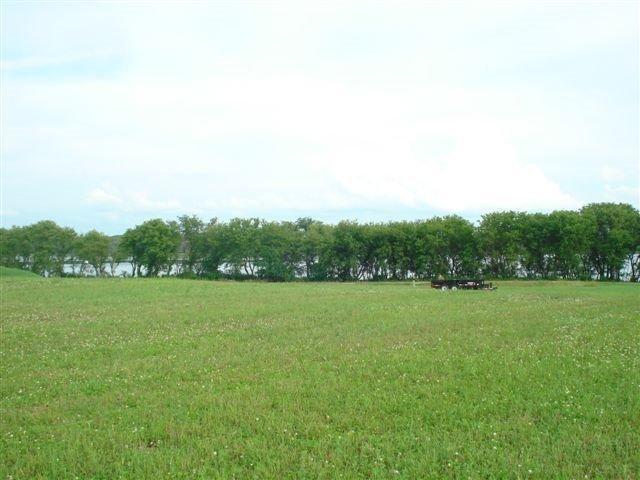 519 W Lake St # UNIT: LOT 6, Ventura, IA 50482