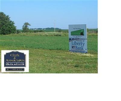 521 W Lake St # UNIT: LOT 5, Ventura, IA 50482