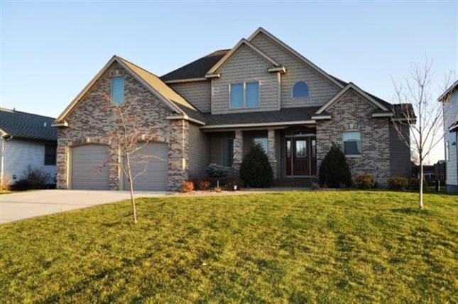 Real Estate for Sale, ListingId: 20822010, Clear Lake,IA50428