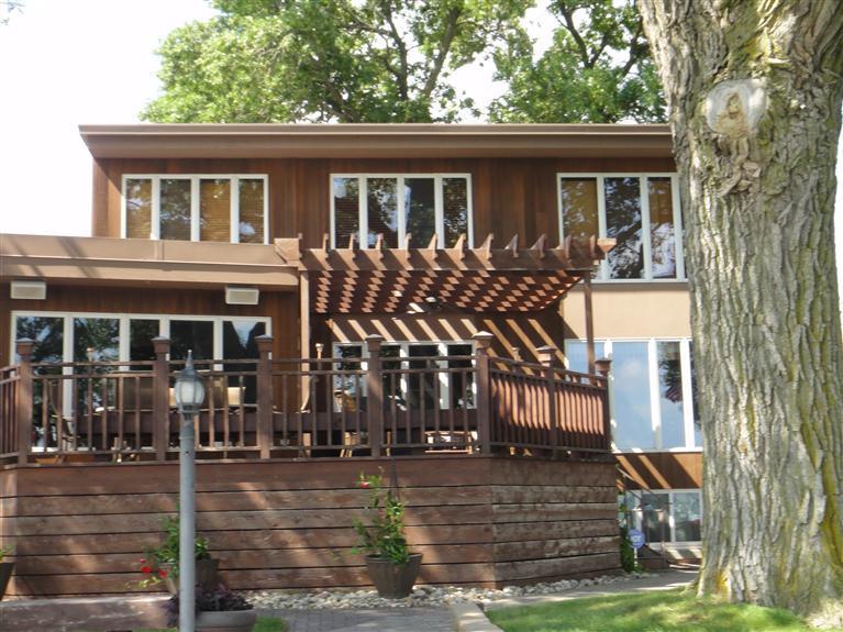 Real Estate for Sale, ListingId: 25811451, Clear Lake,IA50428