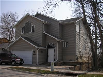 Real Estate for Sale, ListingId: 22973865, Clear Lake,IA50428