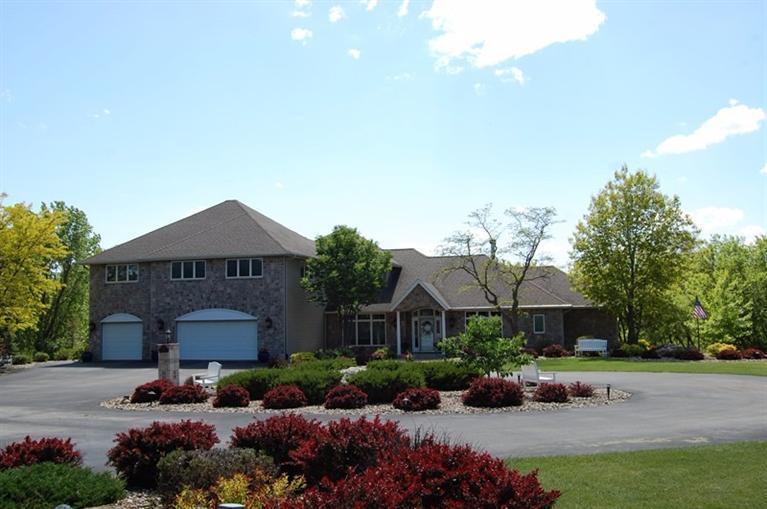 Real Estate for Sale, ListingId: 23373774, Mason City,IA50401
