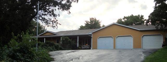 Real Estate for Sale, ListingId: 24675230, Forest City,IA50436