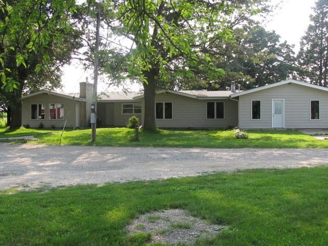 Real Estate for Sale, ListingId: 24764776, Mason City, IA  50401
