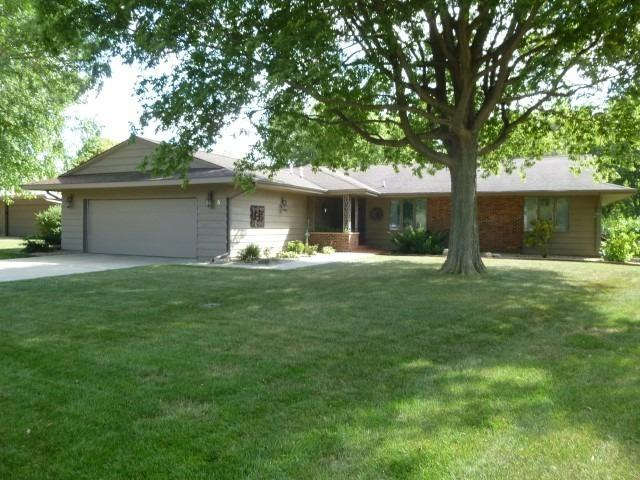 Real Estate for Sale, ListingId: 25028107, Mason City, IA  50401