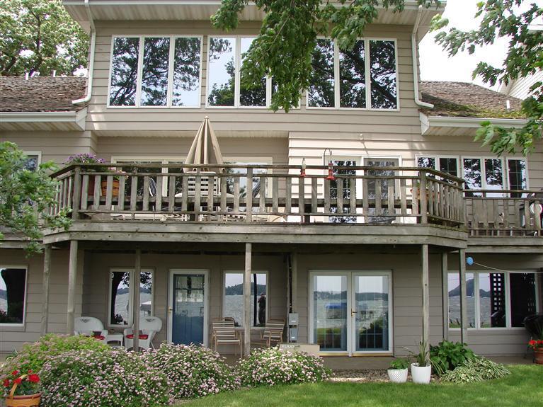 Real Estate for Sale, ListingId: 25214116, Clear Lake,IA50428