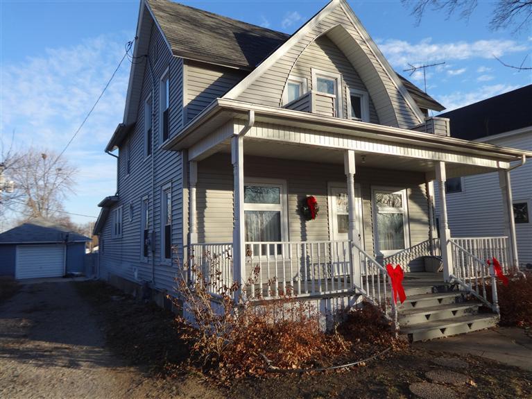 Real Estate for Sale, ListingId: 26183641, Nora Springs,IA50458