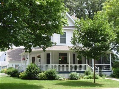 Real Estate for Sale, ListingId: 26816461, Nora Springs,IA50458