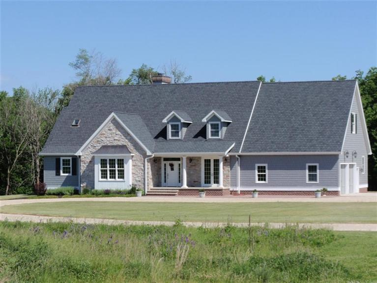Real Estate for Sale, ListingId: 27905445, St Ansgar,IA50472