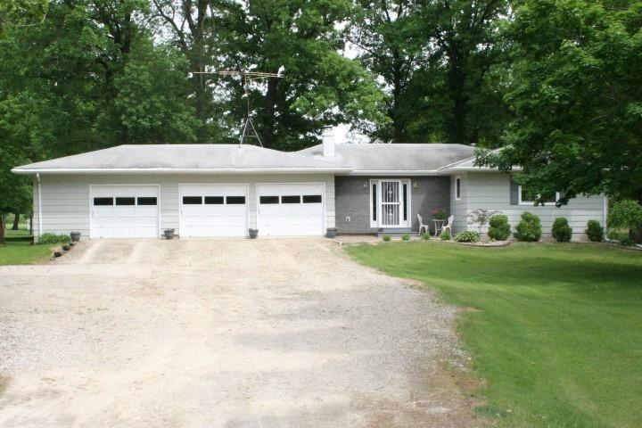 Real Estate for Sale, ListingId: 28549344, Nora Springs, IA  50458