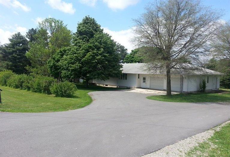 Real Estate for Sale, ListingId: 28674966, Mason City,IA50401