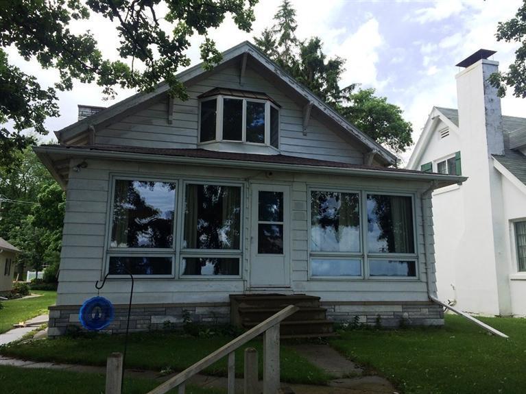 Real Estate for Sale, ListingId: 28834942, Clear Lake,IA50428