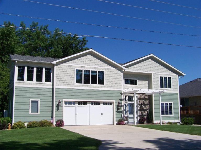 Real Estate for Sale, ListingId: 28882985, Clear Lake,IA50428