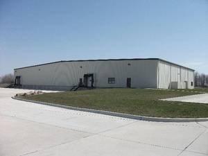 Real Estate for Sale, ListingId: 29069344, Clear Lake,IA50428