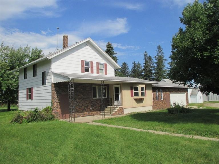 Real Estate for Sale, ListingId: 29220110, Buffalo Center,IA50424