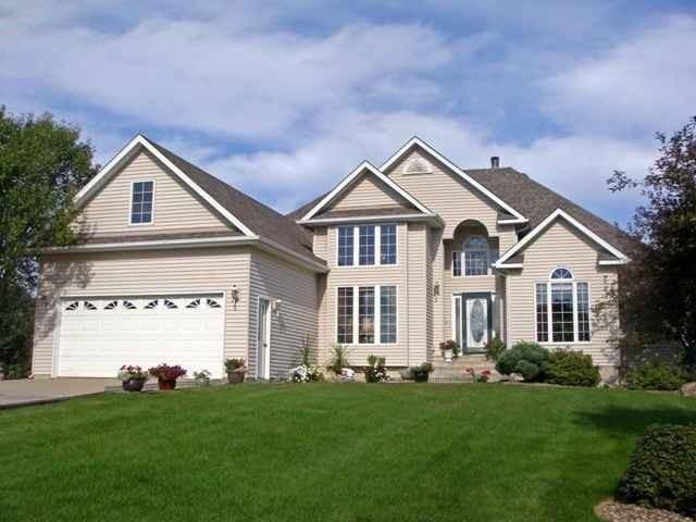 Real Estate for Sale, ListingId: 29365814, Charles City,IA50616