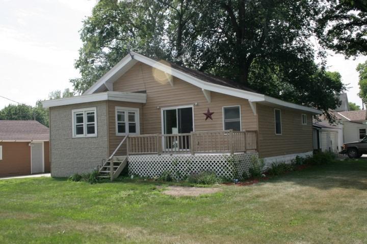 Real Estate for Sale, ListingId: 29417692, Rockford,IA50468