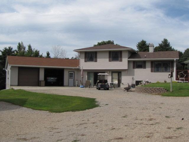 Real Estate for Sale, ListingId: 29695325, Garner,IA50438