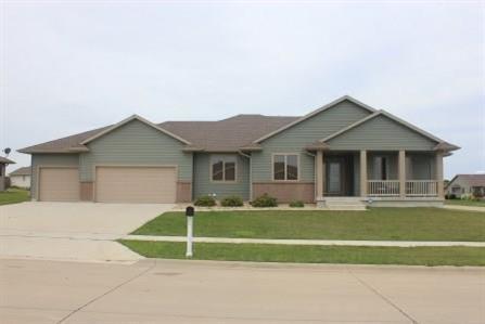Real Estate for Sale, ListingId: 29712436, Mason City,IA50401