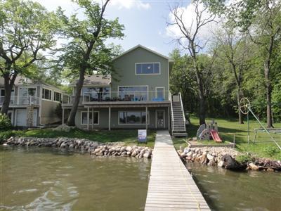 Real Estate for Sale, ListingId: 29836743, Clear Lake,IA50428