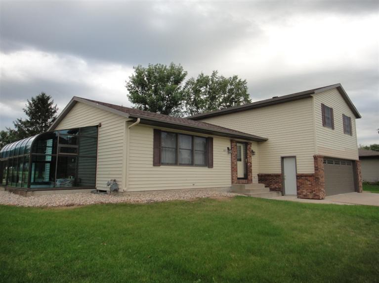 Real Estate for Sale, ListingId: 29836744, Garner,IA50438