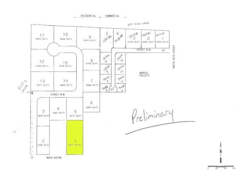 Real Estate for Sale, ListingId: 30531656, Clear Lake,IA50428