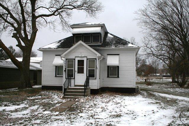 Real Estate for Sale, ListingId: 30679028, Rockford,IA50468