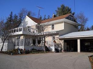 Real Estate for Sale, ListingId: 30679029, Osage,IA50461