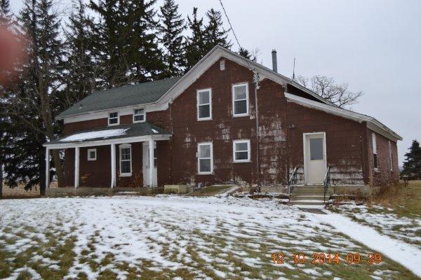 Real Estate for Sale, ListingId: 31153726, St Ansgar,IA50472