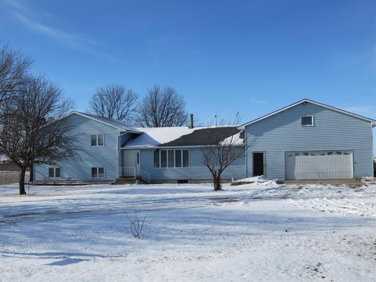 Real Estate for Sale, ListingId: 31237909, Rockford,IA50468