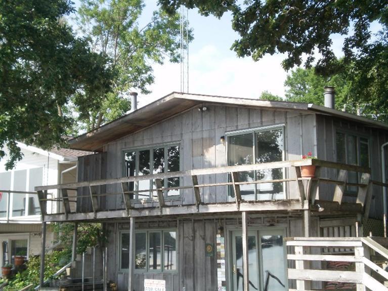 Real Estate for Sale, ListingId: 31326887, Clarion,IA50525