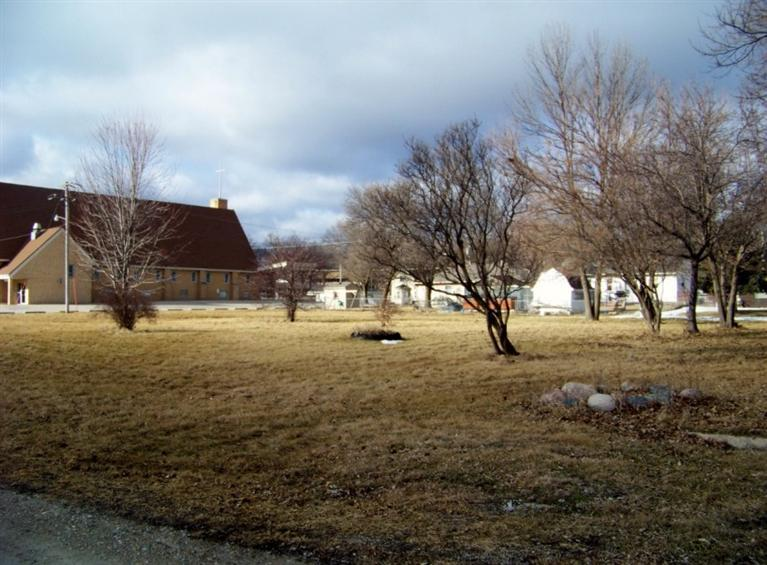 Real Estate for Sale, ListingId: 31446411, Clear Lake,IA50428