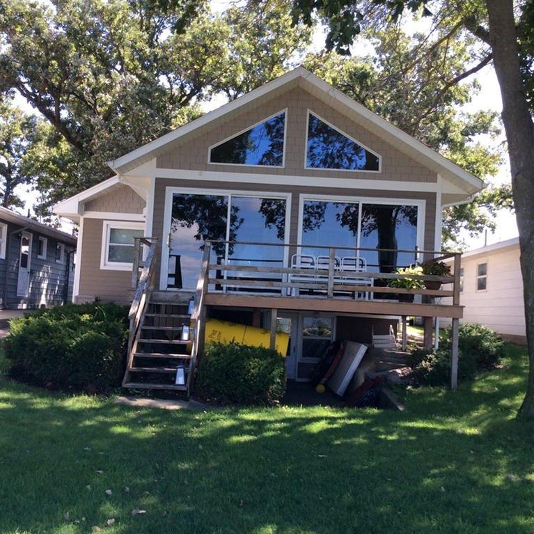 Real Estate for Sale, ListingId: 31697468, Clear Lake,IA50428