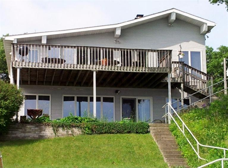 Real Estate for Sale, ListingId: 32639788, Clear Lake,IA50428