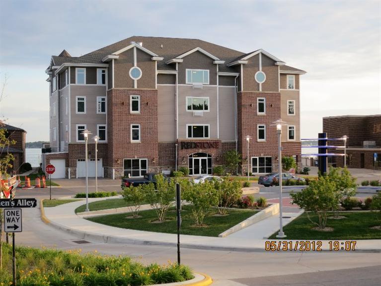 Real Estate for Sale, ListingId: 32805056, Clear Lake,IA50428