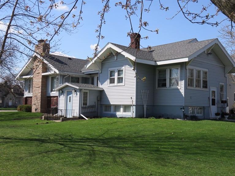 Real Estate for Sale, ListingId: 32929008, Grafton,IA50440
