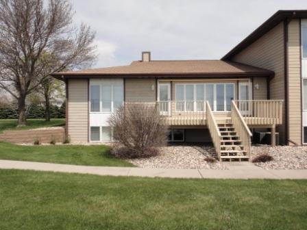 Real Estate for Sale, ListingId: 33034737, Clear Lake,IA50428