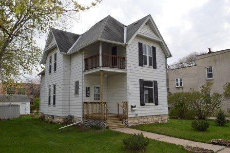 Real Estate for Sale, ListingId: 33251672, Charles City,IA50616